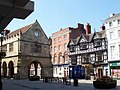 Old Shrewsbruy Market Hall.jpg