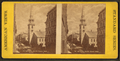Old South Church, Boston, Mass, from Robert N. Dennis collection of stereoscopic views 2.png
