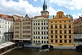 Old Town, 110 00 Prague-Prague 1, Czech Republic - panoramio (185).jpg