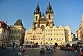 Old Town, 110 00 Prague-Prague 1, Czech Republic - panoramio (90).jpg