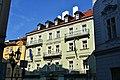 Old Town, Prague (48) (26020893850).jpg