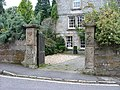 Old Winster Stone Gateposts - geograph.org.uk - 101756.jpg