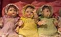 Old doll toys.jpg