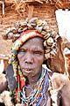 Older Dassanech Woman, Ethiopia (15444944118).jpg