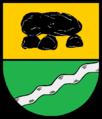 Oldersbek Wappen.png