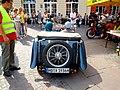 Oldtimer Parcours Meeting in Heidelberg IMG 2935.jpg