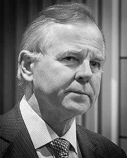 Ole Petter Ottersen Norwegian medical academic