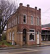 Oliver Springs Banking Company