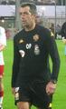 Olivier Pédémas.png