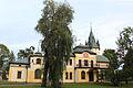 Olszanica, pałac, A-792 (3).jpg