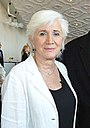 Olympia Dukakis with Moonstruck.jpg