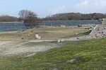 Omgeving Watersnoodmuseum Ouwerkerk P1340468.jpg