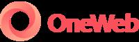 OneWeb Logo.png
