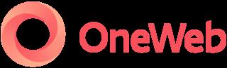 OneWeb global communications company