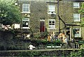 "One of Holmfirth's locations for ""Last of the Summer Wine"" - geograph.org.uk - 346717.jpg"