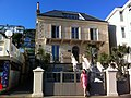 One of Ventnor fine houses its not mine - panoramio.jpg