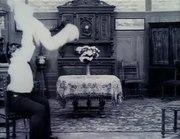 File:Onesime Horloger (1912).webm