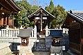 Ono-jinja (Fuchu city, Hiroshima), Soja-jinja.jpg