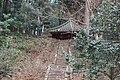 Onogoe, Ishioka, Ibaraki Prefecture 315-0144, Japan - panoramio.jpg