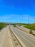 Ontario Highway 427 (27634126935).jpg