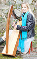 Oona plays the Celtic Harp.jpg