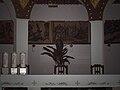 Opatija031.jpg