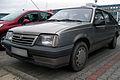 Opel-ascona-16s-20120314-a-unreg.jpg
