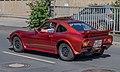 Opel GT red 17RM0359.jpg