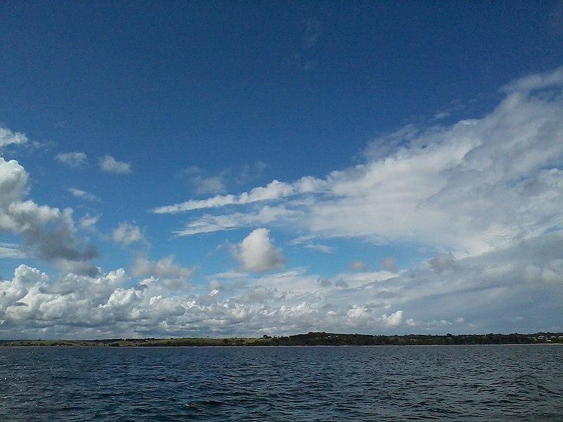 File:Open Lakes, Gippsland, Victoria, Australia - panoramio.jpg