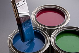 Open Soy Paint Cans (10481728754).jpg