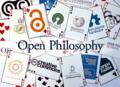 Open philosophy.png