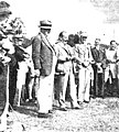 Opening of Ashgove Golf Club, 22 April 1939.JPG