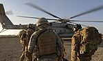 Operation Enduring Freedom 121127-F-HB112-356.jpg