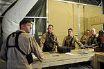Operation Enduring Freedom DVIDS257186.jpg