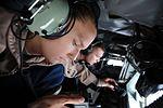 Operation Enduring Freedom Rivet Joint air refueling 110619-F-RH591-057.jpg