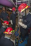 Operation Inherent Resolve 141107-N-TP834-077.jpg