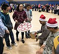Operation Santa Claus (Togiak) 161115-Z-NW557-325 (30906914102).jpg