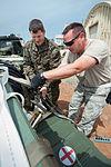Operation United Assistance 141010-Z-VT419-016.jpg