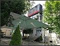 Opolskie obrazki - Klub u Papy Musioła - panoramio.jpg
