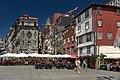 Oporto (36726390360).jpg