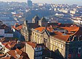 Oporto (Portugal) (16113468909).jpg