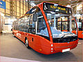 Optare Versa for Go North East, 2012 EuroBus Expo (1).jpg