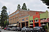 Orange Circle Antique Shopping District-18.jpg