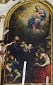 Oratorio del suffragio, fi, int., pala d'altare 2.jpg