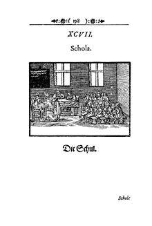 Schultafel mit schwamm leer  Schreibtafel – Wikipedia