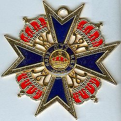 Orde van de Pruisische Kroon.jpg