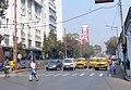 Orderly Traffic (14653927219).jpg