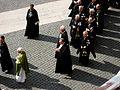 Ordine di Malta - Loreto 2009 14.jpg