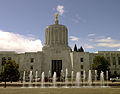 Oregon Capitol (14446110232).jpg