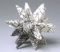 OrigamiStar-BlackPen.png